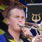 Trombones | Jacob
