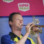 Trompetten | Martin Dijkstra