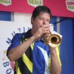 Trompetten | Pieter Smit